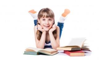 10小时速读训练 学习力倍增