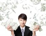 相信講到輕鬆的工作,很多人眼睛都會為之一亮吧?一份最新出爐的「高薪低壓」工作清單調查正可讓你參考。(Fotolia)