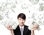美國各州物價、生活水平各有不同,一張100美元面值的鈔票在各州的價值也有所不同。(Fotolia)