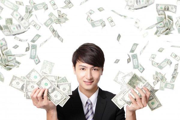 想坐擁高薪低壓的工作嗎?看看這25個工作