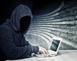 怎麽防止網絡數據泄露 保護個人數字隱私