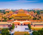 北京城的故事:百花深处是我家