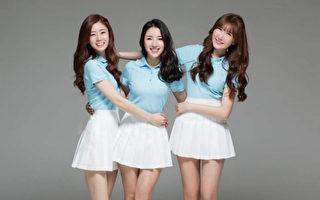 Swing Girls黄致列等韩星 将登成都音乐节