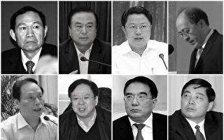 袁斌:「行為不端」的究竟是誰?