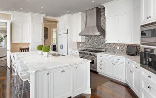 珀斯買方市場的賣房策略之房產翻修