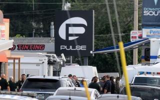 佛州枪手被爆常出入夜店 使用同性恋软体