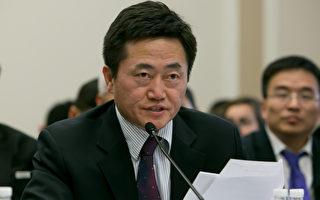 李祥春國會作證:中共為器官移植按需殺人