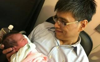亚洲首对成功分割的连体婴 弟弟喜获龙凤胎
