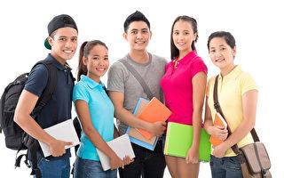 福布斯:对留学生最好的美国20所大学