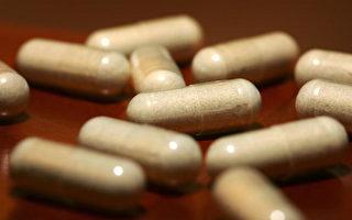 調查:中印民衆最負擔不起抗癌藥