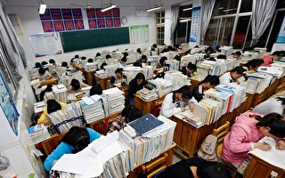 外籍教师:中国学生找到英语的妙用