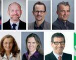 瑞士36名政要联名致信联合国敦促控告江泽民(明慧网)