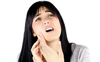 拔了牙還是痛 原來是三叉神經作怪