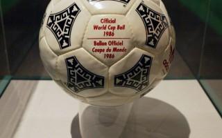 中國商界大佬投資海外足球俱樂部 高層警告