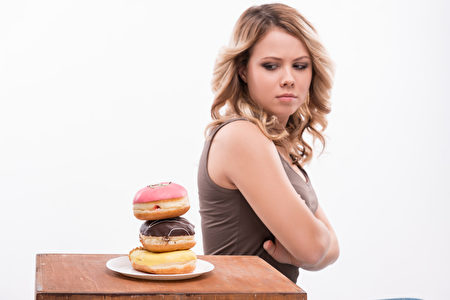 预防糖尿病 (fotolia)
