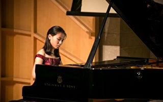 如何弹好钢琴?纽约大学教授传授要点