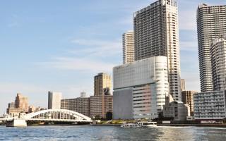 日本首都圈二手公寓房租連8月下滑
