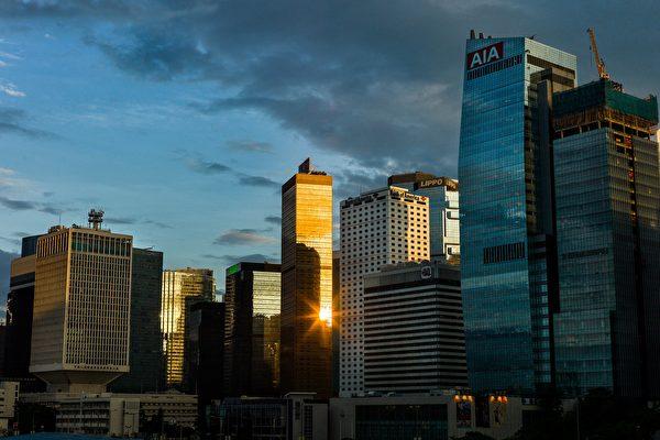 全球最买不起房十大城市 香港居首 美国占4