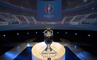 2016欧洲杯 BBC足球大腕预测谁是王者