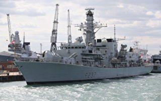 英脫歐衍生問題 歐盟與北約戰略聯盟受考驗