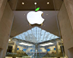 想买全新设计iPhone?恐要等到2017年