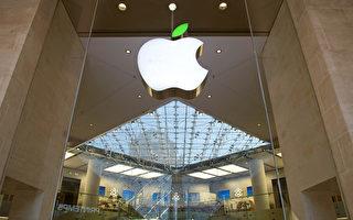 iPhone 7更新幅度小?调查:80%用户愿升级