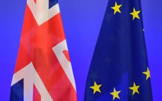 英国脱欧 克里紧急访问伦敦和布鲁塞尔