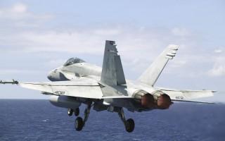 26国环太平洋军演 中共无份参加实战演习