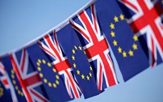 公投在即 英欧关系悬一线 专家各抒己见