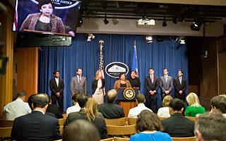 美史上最大 301人涉9億健保欺詐被捕