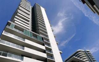 租金回報率:選擇投資房產的秘訣