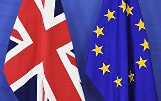 法媒:英國脫歐公投 恐引發骨牌效應