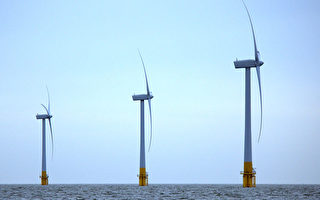 全美未来八年最缺人手的行业 风力发电居首