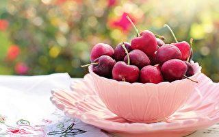 日飲1杯櫻桃汁 12週改善記憶力 補腦勿忘這類果