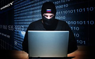 美報告揭間諜來源 中共10行動威脅美安全