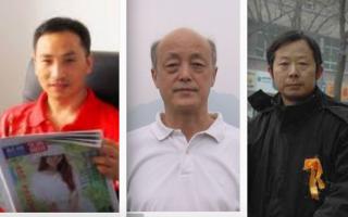 大陆媒体人谴责梁振英政府阻扰香港舞蹈大赛