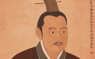 酌古鉴今:冯唐批评及汉文帝改错的故事