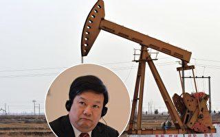 中石油總經理「難產」 習下人事棋傷腦筋