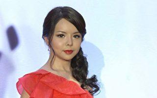 加拿大世界小姐林耶凡 獲「雄獅獎」最佳女主角