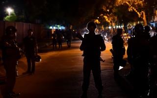 IS袭击孟加拉咖啡厅 7日本人9意大利人遇难