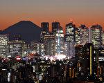 人口減少、人口老年化,導致勞動人口不足的日本,如何引進外國勞動人口將成為日本經濟能否穩定發展的一個關鍵因素。(AFP )