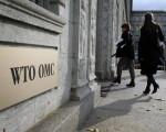 奧巴馬政府向中共發起第15次貿易訴訟