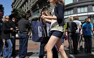 运动鞋开线致幼女摔伤 纽约家长获赔12.5万