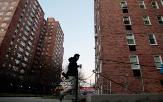 转租稳租公寓 纽约华人被赶出
