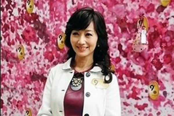赵雅芝再续昆剧缘 网友:满满的回忆