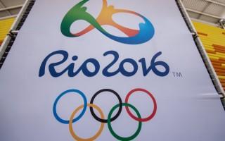 里约奥运金牌榜 美媒预测大国占前三名