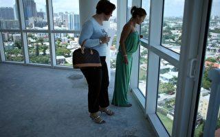 查信用訪雇主 西方人挑選房客有方法
