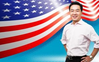 朴安德鲁(Andrew Park)是韩裔资深交通意外伤害专业律师,处理过2千多意外伤害案件,在纽约交通意外伤害律师中,索赔成功率排名第二。(Andrew Park提供)