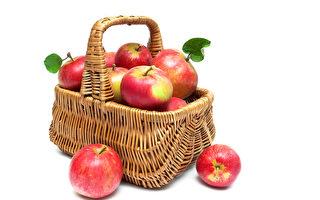 轉基因蘋果將在美國上市 引發食品安全憂慮