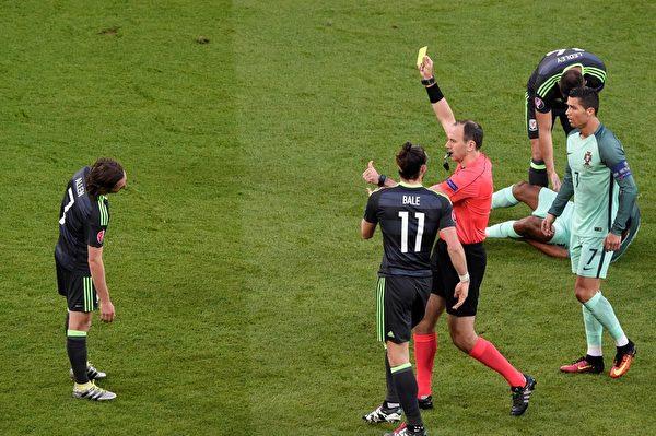 FBL-EURO-2016-MATCH49-POR-WAL